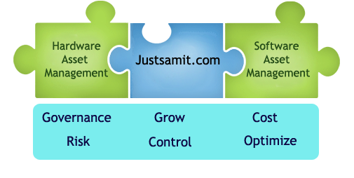IT Asset Management Strategies